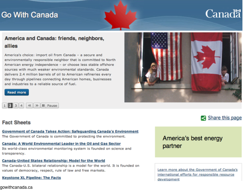 how committed is canada with respect to Canada is by size, the largest country in north america,  canadians, and the canadian government though a medium-sized country by its population (35 million), canada has earned respect on the international stage for its strong diplomatic skills, peacekeeping efforts, and respect for human rights  if the crime was committed in canada.